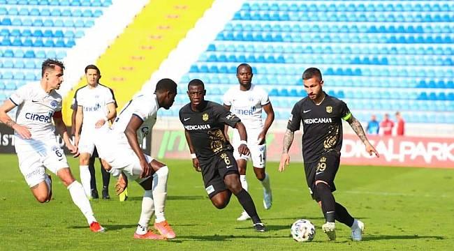 2021-2022 Futbol Sezonunun Açılışı ve Kapanışı Açıklandı