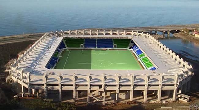 Ç.Rizespor-Y.Malatyaspor Maçının Muhtemel 11'leri