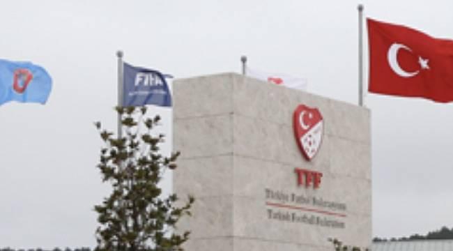 Yeni Malatyaspor Yine PFDK'lık