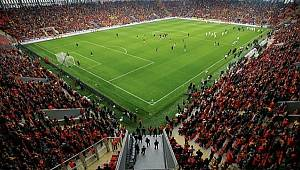 ZTK Finali Seyircili Oynanacak
