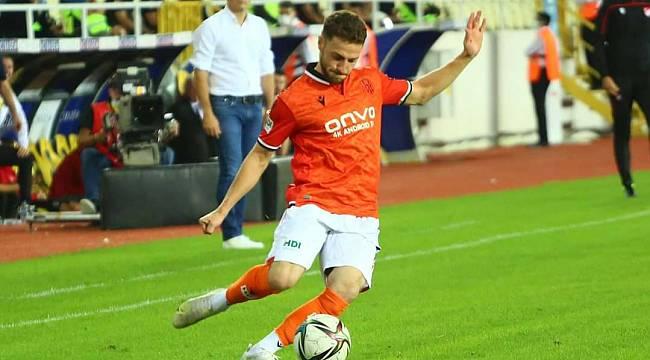 Sivasspor Maçında Revizyon Olacak